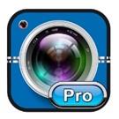 HD Camera Pro v2.3.0 APK Full