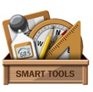 Smart Tools v2.0.4 APK Full