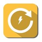 Quick Reboot Pro v1.4.2.5 APK Full