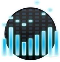 CyberLink WaveEditor v2.0.8205.0