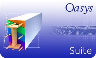 Oasys Suite v14.0 (x64)