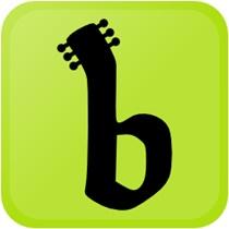BriskBard v1.4.0