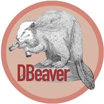 DBeaver Community Edition v4.0.4