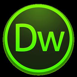 Adobe Dreamweaver CC 2017 v17.0 Türkçe