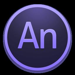 Adobe Animate CC 2017 v16.0 (x64)