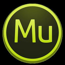Adobe Muse CC 2017.0.0149 (x64)
