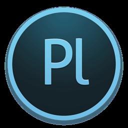 Adobe Prelude Pro CC 2017 v6.0 (x64)