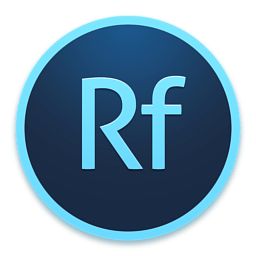 Adobe RoboHelp 2015 v12.0.4.1