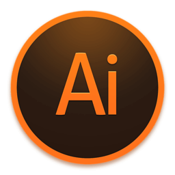Adobe Illustrator CC 2017 v21.0 (x86 / x64)