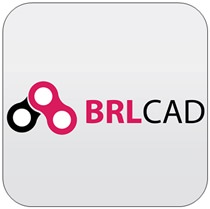 BRL-CAD v7.26.0 (x86 / x64)