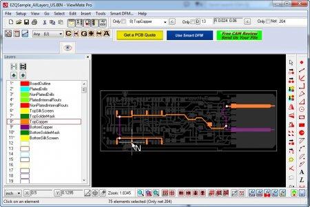 PentaLogix ViewMate Pro v11.12.3