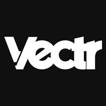 Vectr v0.1.15 (x86/x64)