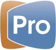 ProPresenter v6.0.3.8