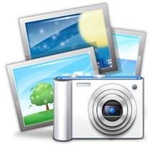 PRIMA Little Image Viewer v2.1