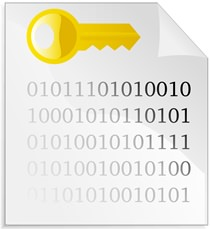 Emsisoft Decrypter Tools DC 03.05.2017