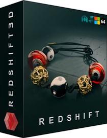 Redshift v2.0.79 x64