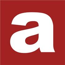 Solid Angle Maya to Arnold for Maya v2.0.0.1