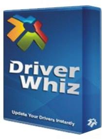Driver Whiz v2.8.2.0