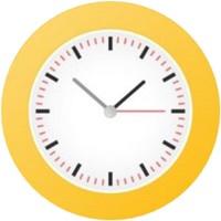 Vector Clock Pro v2.20