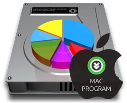 iDefrag v5.0.1 Mac OS X