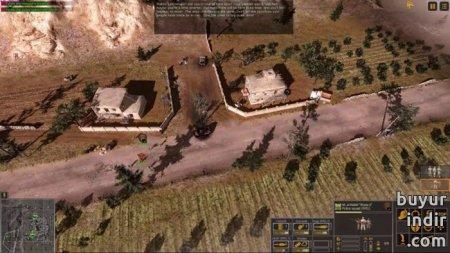 Syrian Warfare Tek Link