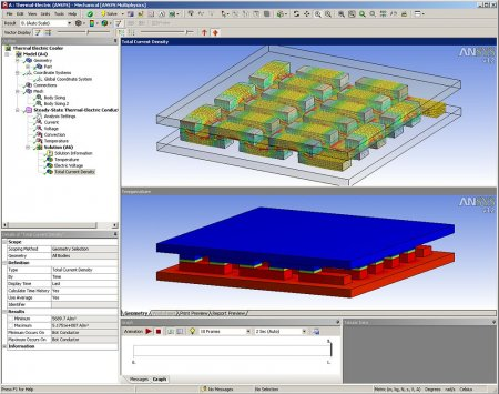 ANSYS Products v18.1 (x64)