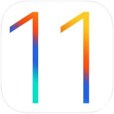 iOS 11 Beta nasıl yüklenir