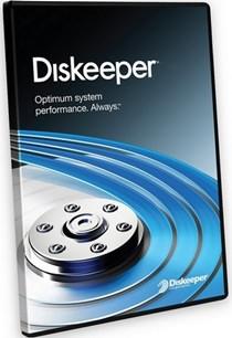 Condusiv Diskeeper 16 Server 19.0.1220.0