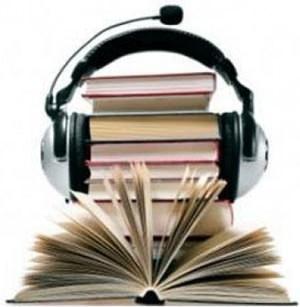 MP3 Formatında Dev Dini Kitap Seti