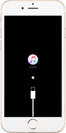 iOS 11'den iOS 10.3.2'ye versiyon düşürme