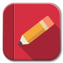 RedNotebook v1.15