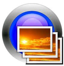 Ambiera Image Size Reducer Pro v1.3.2