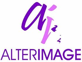 AlterImage v2.31
