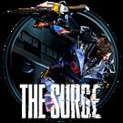 The Surge İncelemesi
