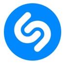 Shazam Encore v8.0.1 APK