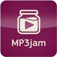 MP3jam v1.1.3.1