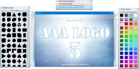 AAA Logo 2016 v5.0