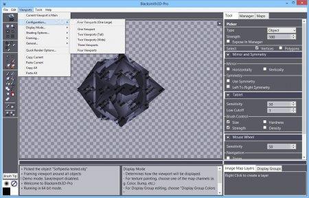 Blacksmith3D Standard v6.3.1.0