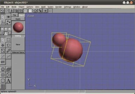 Regard 3D v0.9.2 (x64)
