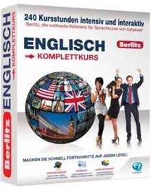 Berlitz English v3.0.0.3