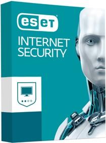 ESET Internet Security v10.1.219.1 Türkçe Katılımsız