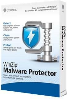 WinZip Malware Protector v2.1.1000.21743