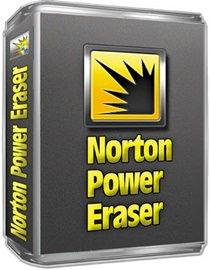 Norton Power Eraser v5.2.0.19
