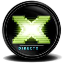 DirectX Unattended