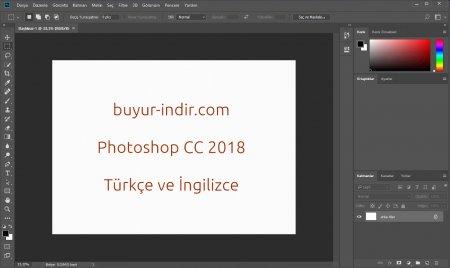 [Resim: 1511088606_adobe-photoshop-cc-2018-2.jpg]