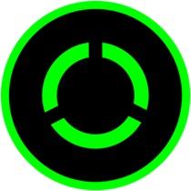 Razer Cortex: Booster v8.4.17.561