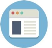 Kullanabileceğiniz Web Tarayıcı Satır Komutları