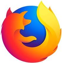 Mozilla Firefox Quantum v57.0 Türkçe (x86 / x64)