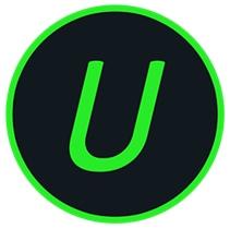 IObit Uninstaller Pro v7.2.0.11 Türkçe Katılımsız