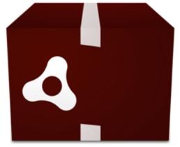 Adobe AIR v28.0.0.127 Katılımsız